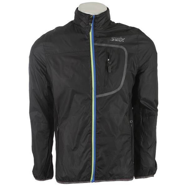 Swix Sjusjoen Cross Country Ski Jacket