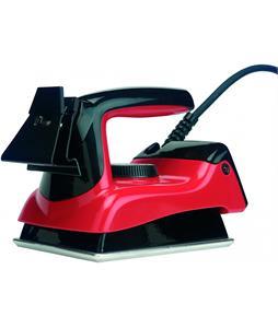Swix Sport Wax Iron