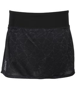 Swix Stadion w/ 4in Compression Liner Skirt