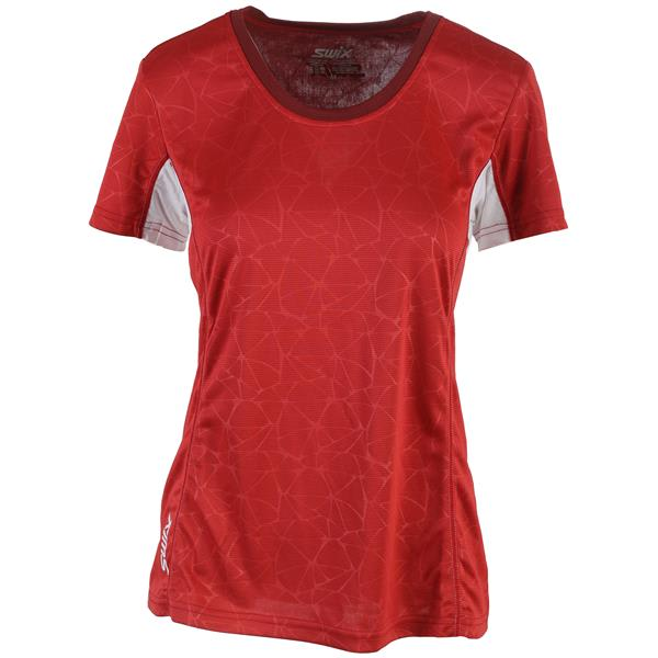 Swix Stadion Shirt