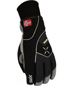 Swix Star X 100 XC Ski Gloves