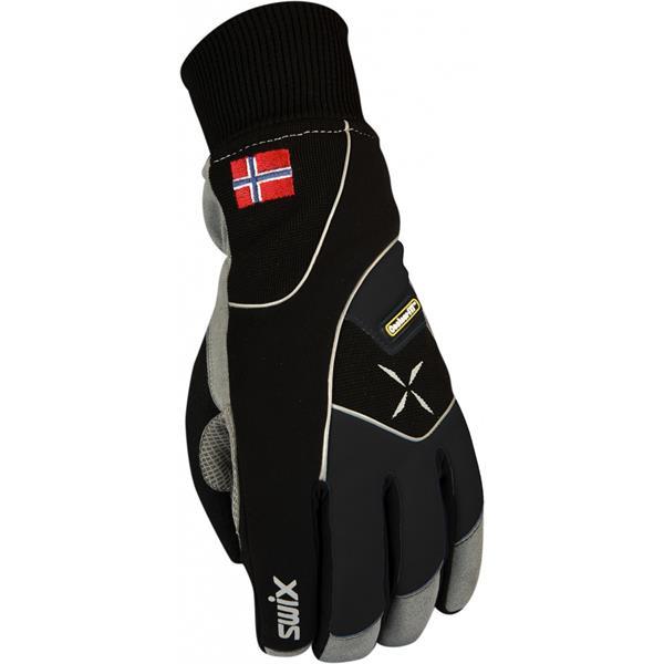 Swix Star X 100 XC Ski Gloves