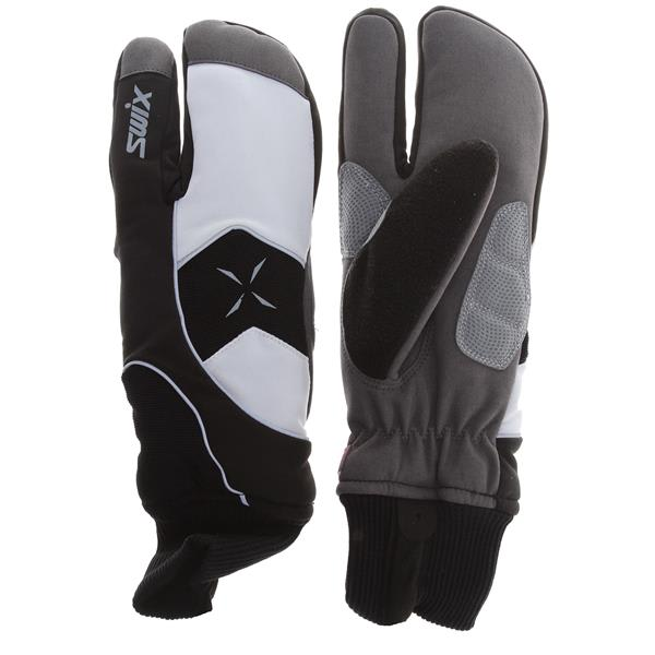 Swix Star X 100 Cross Country Ski Mittens
