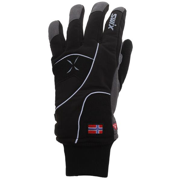 Swix Star X 100 Cross Country Ski Gloves