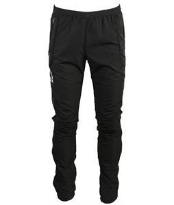 Swix Star X XC Ski Pants