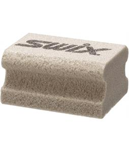 Swix Synthetic Kick Wax Cork