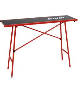 Swix Waxing Table Wide