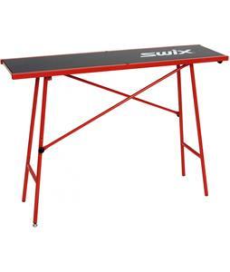 Swix Waxing Table Wide