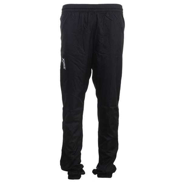 Swix Xtraining XC Ski Pants
