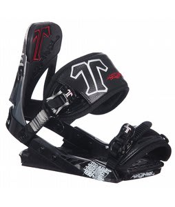 Technine Mass Appeal Snowboard Bindings