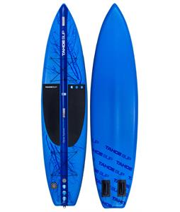 Tahoe Alpine Explorer Inflatable SUP Paddleboard 11Ft 6In