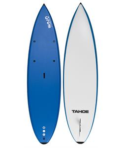 Tahoe Grom SUP Paddleboard Blue 9Ft