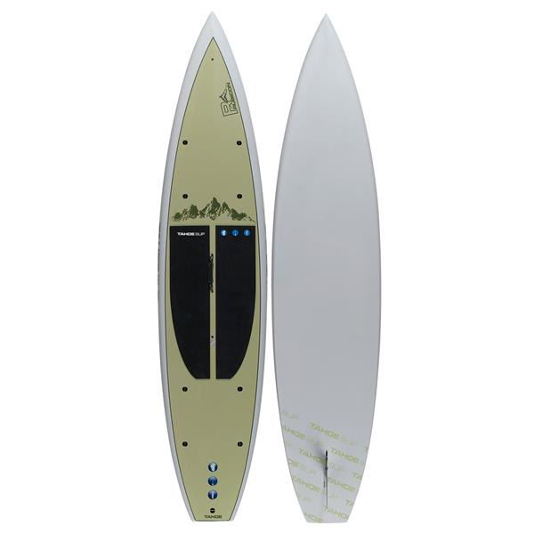 Tahoe Rubicon SUP Paddleboard