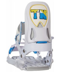 tech9-mfm-wht-yel-06-1-prod.jpg