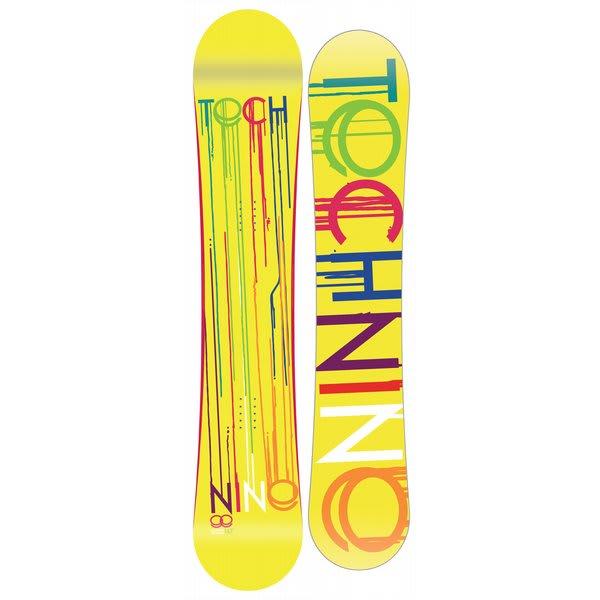 Technine Nines Snowboard