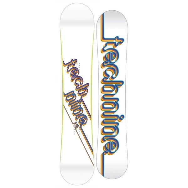 Technine T9 Snowboard