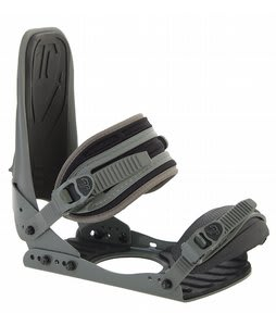 Technine T9 Xl Snowboard Bindings