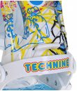 Technine T9 Snowboard Bindings - thumbnail 3