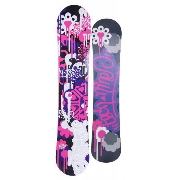 Technine Dime Snowboard