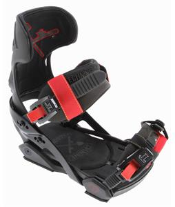 Technine LM Pro Magoonies Snowboard Binding