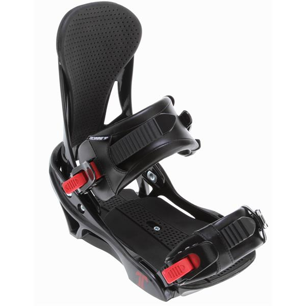 Technine The Standard Snowboard Bindings