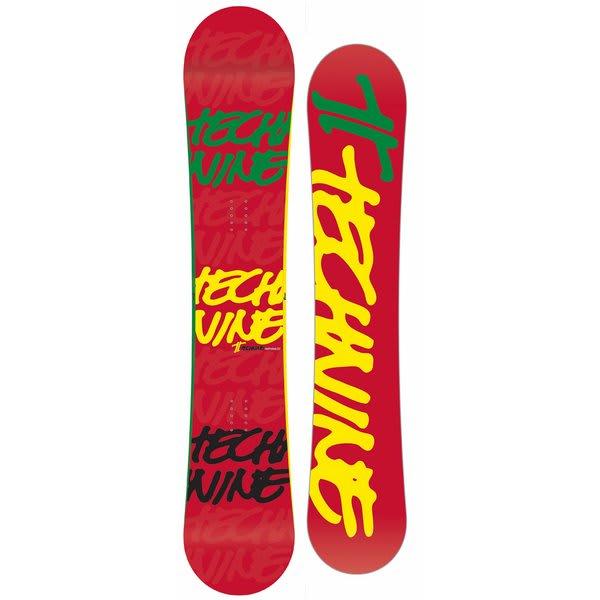 Technine T Money Snowboard