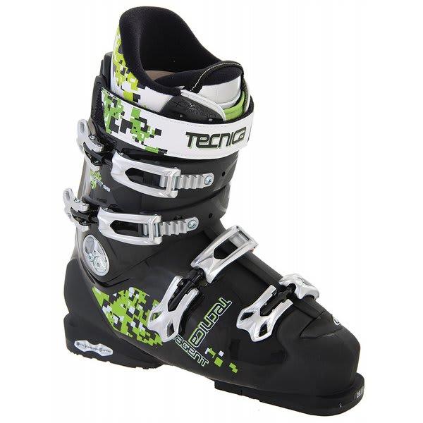 Tecnica Agent 95 Ski Boots