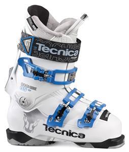 Tecnica Cochise 85 W Ski Boots
