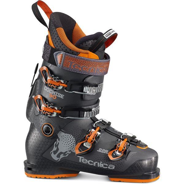 Tecnica Cochise 90 Ski Boots