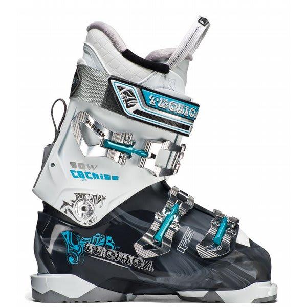 Tecnica Cochise 90W Ski Boots