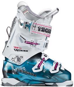 Tecnica Cochise 105 W Ski Boots