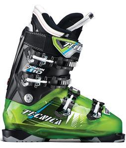 Tecnica Demon 110 Ski Boots