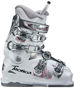 Tecnica Espirit 8 Ski Boots