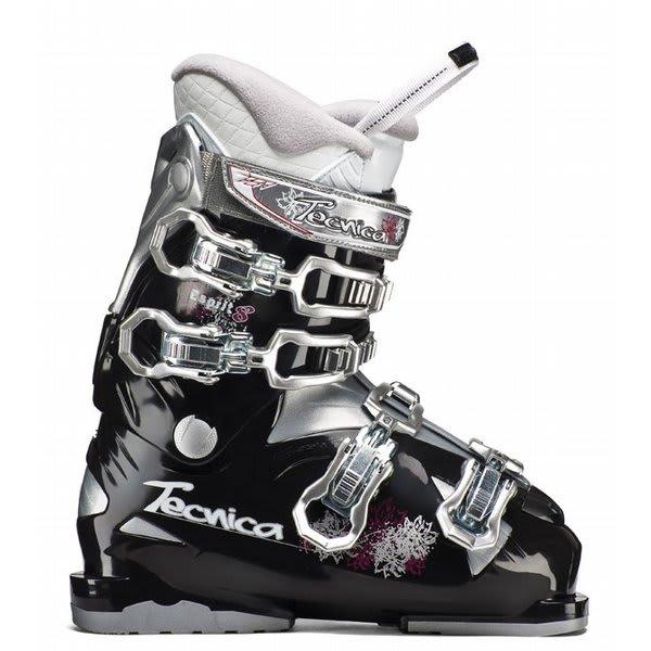 Tecnica Esprit 8 Ski Boots