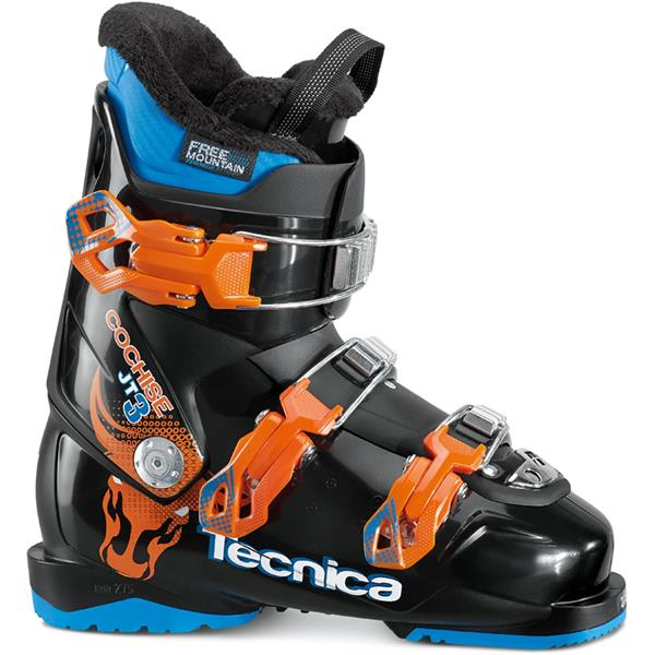 Tecnica JT 3 Cochise Ski Boots