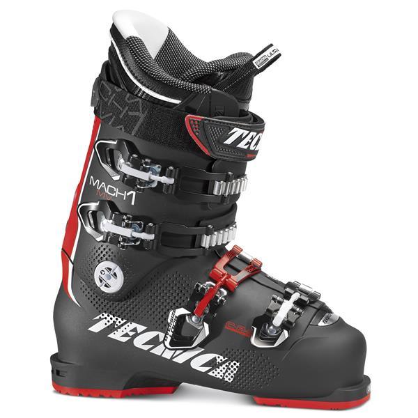 Tecnica Mach1 90 MV Ski Boots