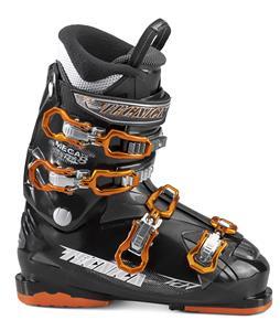 Tecnica Mega+ 8 Ski Boots
