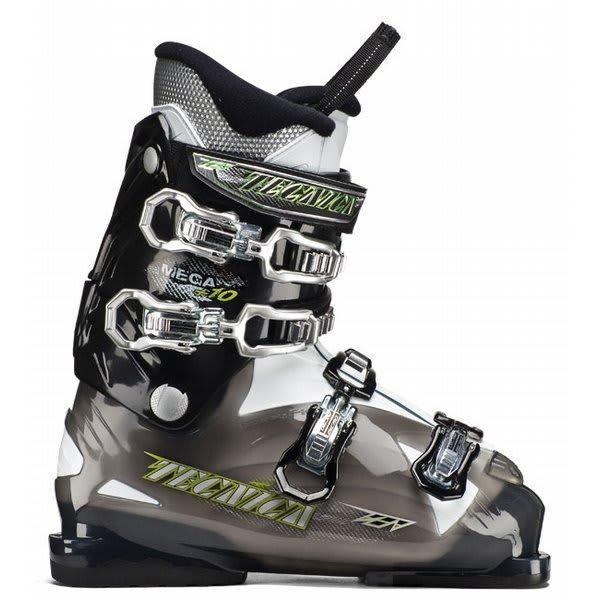 Tecnica Mega 10 Ski Boots