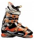Tecnica Phoenix 90 Air Shell Ski Boots - thumbnail 1