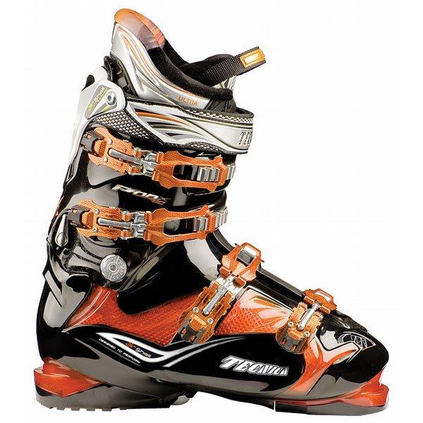 Tecnica Phoenix 90 Air Shell Ski Boots