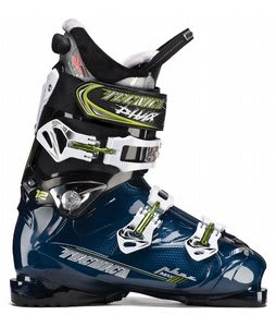 Tecnica Phoenix Max 12 Air Ski Boots T. Dk. Blue/Black