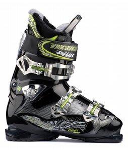 Tecnica Phoenix Max 8 Ski Boots