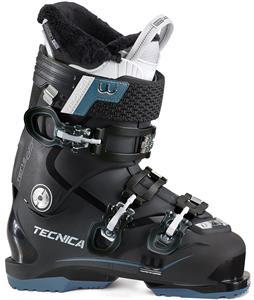 Tecnica Ten.2 65 C.A. Ski Boots