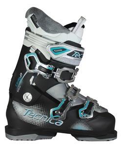 Tecnica Ten.2 65 W C.A. Ski Boots