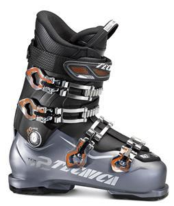 Tecnica Ten.2 70 HV Ski Boots