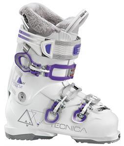 Tecnica Ten.2 75 W C.A. Ski Boots