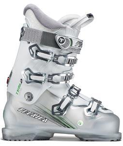Tecnica Ten.2 85 W Ski Boots