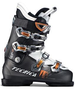 Tecnica Ten.2 90 Ski Boots