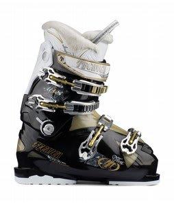 Tecnica Viva M 8 Ski Boots