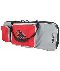 Ten 80 Migrate Wakeskate Bag